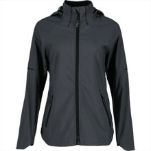TM92939-ORACLE-Softshell-Jacket-Women-Grey-Storm