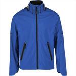 TM12939-ORACLE-Softshell-Jacket-Mens-New-Royal
