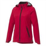 TM92939-ORACLE-Softshell-Jacket-Women-Team-Red