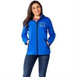 TM92939-ORACLE-Softshell-Jacket-Women-Model