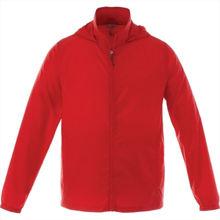 TM12983-DARIEN-Packable-Lightweight-Jacket-Men-Team-Red