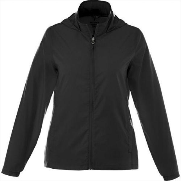 TM92983-DARIEN-Packable-Lightweight-Jacket-Women-Black