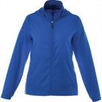 TM92983-DARIEN-Packable-Lightweight-Jacket-Women-New-Royal