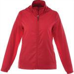 TM92983-DARIEN-Packable-Lightweight-Jacket-Women-Team-Red
