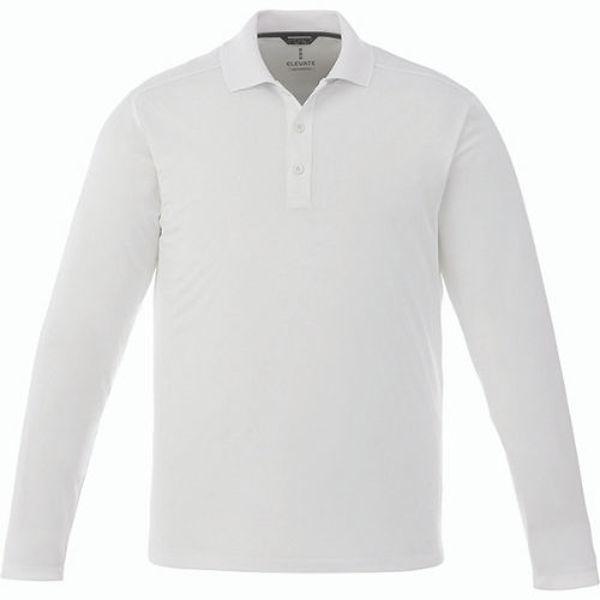TM16255-MORI-Mens-White