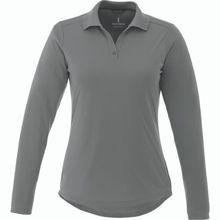 TM96255-MORI-Womens-Steel-Grey