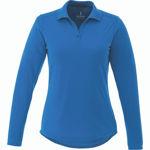 TM96255-MORI-Womens-Olympic-Blue