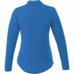 TM96255-MORI-Womens-Olympic-Blue-Back