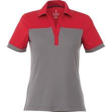 TM96308-MACK-Womens-Team-Red-Steel-Grey