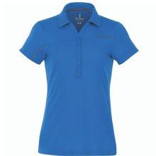 TM96309-WILCOX-Womens-Olympic-Blue-Steel-Grey