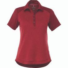 TM96508-SAGANO-Womens-Vintage-Red-Heather-Chili