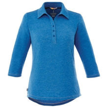 TM96400-TIPTON-Womens-Olympic-Blue-Heather