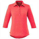 TM96400-TIPTON-Womens-Team-Red