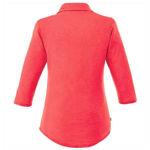 TM96400-TIPTON-Womens-Team-Red-Back