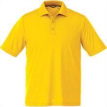 TM16398-DADE-Mens-Yellow