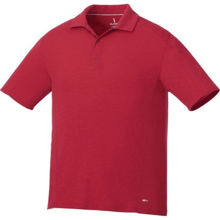 TM16608-JEPSON-Mens-Vintage-Red