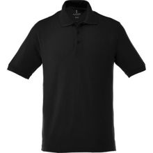 TM16624-BELMONT-Polo-Men-Black