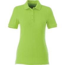 TM96624-BELMONT-Polo-Women-Dark-Citron-Green