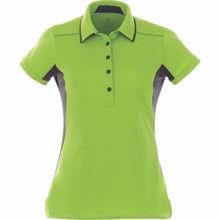 TM96704-ROYCE-Polo-Women-Apple-Grey-Storm