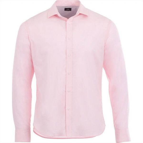 TM17602-THURSTON-Shirt-Mens-Pink-Zircon