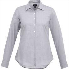 TM97602-THURSTON-Shirt-Womens-Grey-Storm