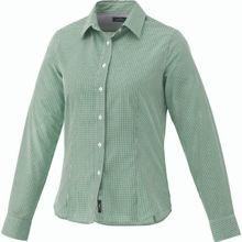 TM97645-QUINLAN-Shirt-Womens-Juniper-Leaf-White