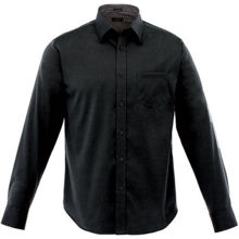 TM17309-CROMWELL-Shirt-Men-Black