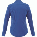 TM97309-CROMWELL-Shirt-Women-New-Royal-Back