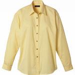 TM97735-CAPULIN-Shirt-Womens-Butter