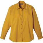 TM97735-CAPULIN-Shirt-Womens-Dijon