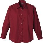 TM97735-CAPULIN-Shirt-Womens-Port