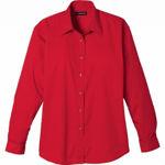 TM97735-CAPULIN-Shirt-Womens-Red