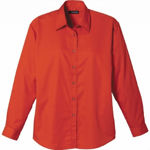 TM97735-CAPULIN-Shirt-Womens-Spark
