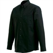 TM17742-PRESTON-Shirt-Men-Black