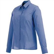TM97742-PRESTON-Shirt-Women-Blue