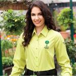 TM97742-PRESTON-Shirt-Women-Model