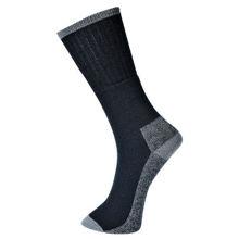 SK33-Work-Sock-3-Pairs-Black