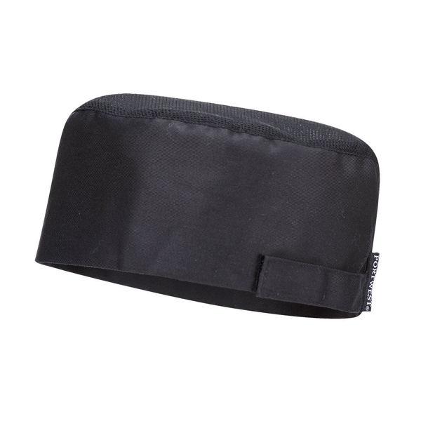 S900-MeshAir-Skull-Cap-Black