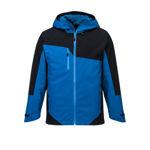 S602-Portwest-X3-Two-Tone-Jacket-Blue-Black