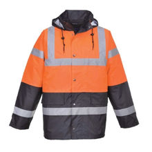 S467-Hi-Vis-Two-Tone-Traffic-Jacket-Orange