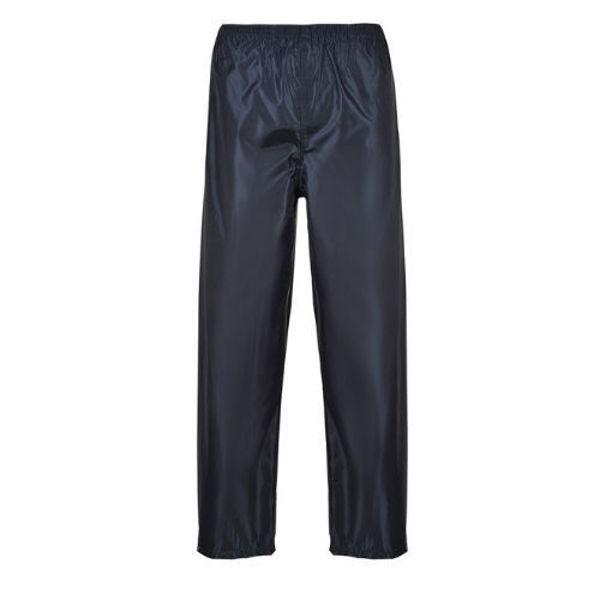 S441-Classic-Rain-Pants-Navy-Blue