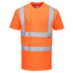 RT23-Hi-Vis-T-Shirt-Orange