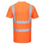 RT23-Hi-Vis-T-Shirt-Orange-Back