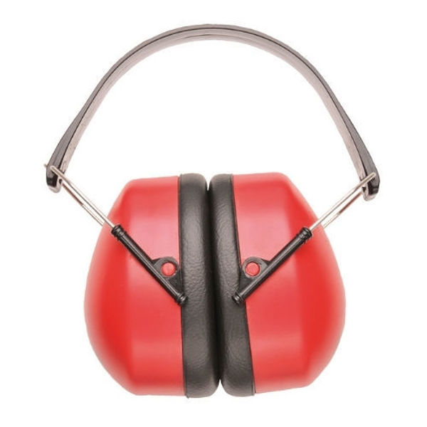 PW41-Super-Ear-Protector-Red