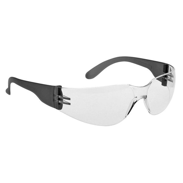 PW32-Wrap-Around-Spectacles-Clear