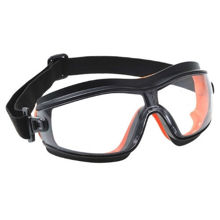 PW26-Slim-Safety-Goggle-Clear