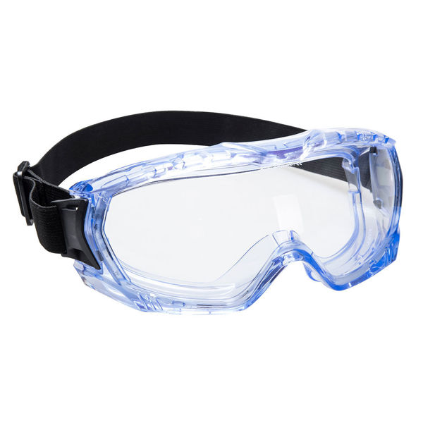 PW24-Ultra-Vista-Goggle-Clear
