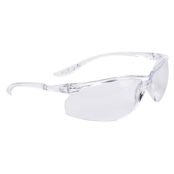 PW14-Lite-Safety-Spectacles-Clear