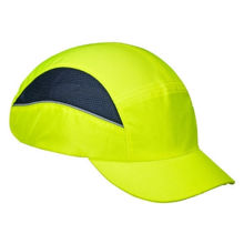 PS59-AirTech-Bump-Cap-Yellow