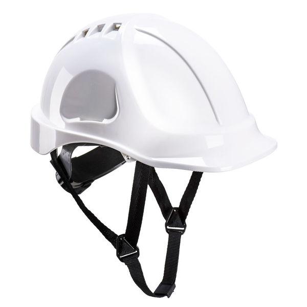 PS55-Endurance-Helmet-White